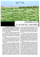 arabia_felix_e_via _incenso