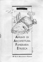 architettura_funeraria_etrusca