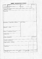 archivio_manufatti_2