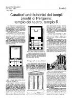 caratteri_architettonici_templi_prostili_pergamo