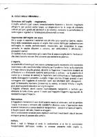 cicli_lavorazione_materiali