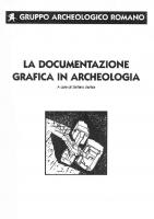 documentazione_grafica_in_archeologia