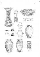 forme_ceramiche_greco-romane