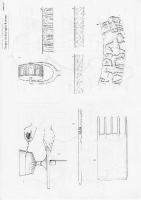 forme_e_produzioni_ceramiche