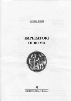 imperatori_di_roma