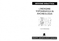 indagine_topografica_in_archeologia