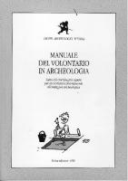 manuale_del_volontario_in_archeologia