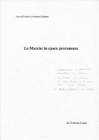 marche_in_epoca_preromana