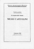 musei_capitolini