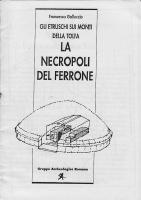 necropoli_ferrone_2