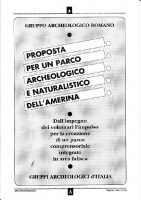 proposta_parco_via_amerina