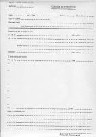 ricognizione_9_relazione