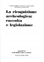 ricognizione_archeologica_1