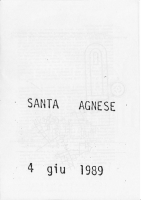 sagnese