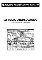 scavo_archeologico_1