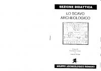 scavo_archeologico_2