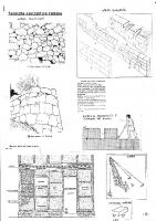 tecniche_costruttive_romane_1