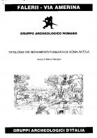 tipologie_monumenti_funerari_Roma_Antica