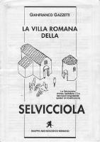 villa_romana_selvicciola