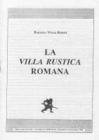villa_rustica_romana